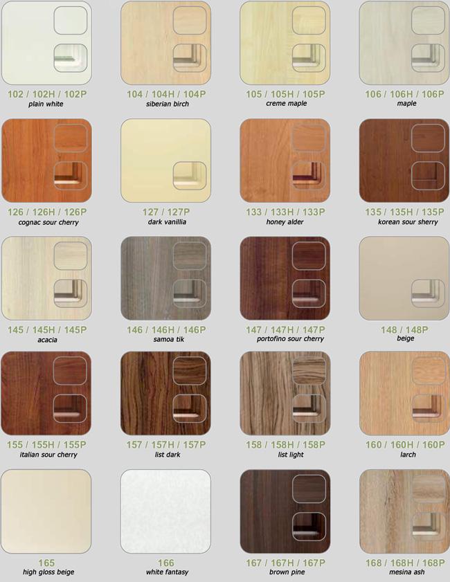 european kitchens kleine kche planen beleuchtung 39 dyk360 kchenblog der kchenideen landhaus. Black Bedroom Furniture Sets. Home Design Ideas